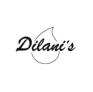 DILANIS